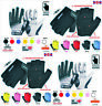 2019 Winter GIANT Cycle Gloves Full Half Finger less Bike Bicycle Cycling Gloves