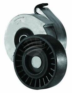 Dayco Automatic belt tensioner for Ford Fairmont 8/1994 - 9/1996 5.0L V8 16V OHV