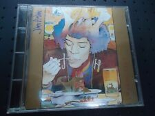 CD JIMI HENDRIX - VOODOO SOUP Polydor 527 520-2 von 1995