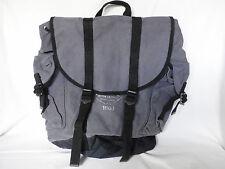 NEW  RALPH LAUREN DENIM & SUPPLY DAYTON Back Pack College Rucksack Was £120
