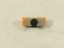 NEW Mute Silent Side Switch Button For iPad 2 A1395 A1396 A1397