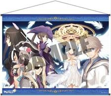 Shining ark official tapestry by Tony T2 Art Works by ebten
