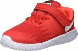 Nike Star Runner TDV 907255 601