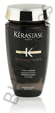Kerastase Chronologiste Bain Shampoo 8.5 oz