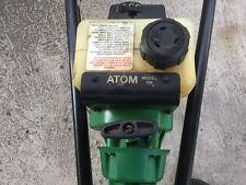 Atom Lawn Edger
