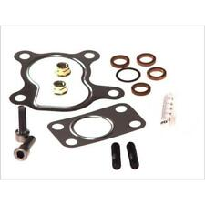 Turbocompresseur joint kit Elring EL714590