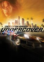 Need For Speed Undercover | Origin Key | PC | Digital | Worldwide