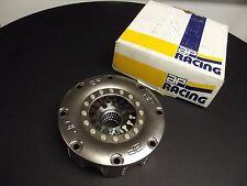 "New AP Racing 5"" Four Plate Clutch Complete Assembly Indycar ChampCar Indy 500"