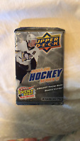 2007-08 Upper Deck Series 2 Pack *FREE SHIPPING -- EVEN ON BULK ORDER*