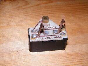 Vintage Voltage Regulator ford dashboard instument cluster, Cortina / Transit