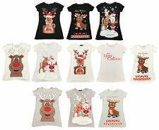 Cotton Short Sleeve Semi Fitted Other Tops for Women