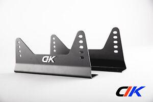 Universale Seitenbefestigung für Schalensitze Drifting Sport Seat Holder