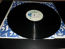 "Dean Frazer & The Mighty Diamonds  "" EBONY AND IVORY "" 12"" REGGAE 45"