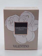 VALENTINO VALENTINA ASSOLUTO 50ML EAU DE PARFUM INTENSE SPRAY