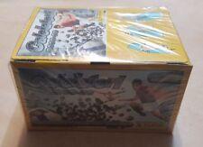 PANINI Calciatori 2008/09 - Stickerbox