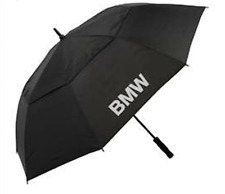 BMW Genuine OEM BMW Golf Umbrella 80-23-0-439-652