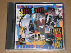 JUDE SWIFT - MUSIC FOR YOUR NEIGHBORHOOD - CD COME NUOVO (MINT)