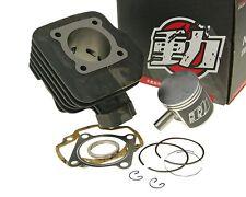 Zylinder Kit Naraku 70ccm Pour Peugeot debout AC Speedfight Buxy vivacité Major