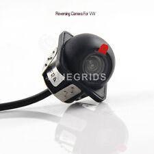 Car CCD Reverse Backup DVD Rear Side Camera 12v Night Vision for VX Car DE 100%