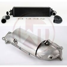 Honda Civic Type R FK2 Wagner tuning competition Package intercooler & DOWNPIPE