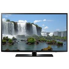 "Samsung UN60J6200 60"" Black LED 1080P 120Hz Smart HDTV w/WiFi - UN60J6200AFXZA"