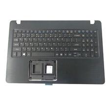 Acer Aspire V5-572P-6454-US Touchscreen LCD LED Bezel Glass 6M.M9YN7.007 Grade B