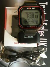 Polar RC3 GPS Bike con frequenza cardiaca in esecuzione Fitness Ciclismo ref2A