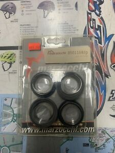 Marzocchi 32mm Fork Seal Kit 850768/c BOMBER