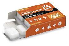 Esbit Solid Fuel Tablets 12 X 14g 00101200