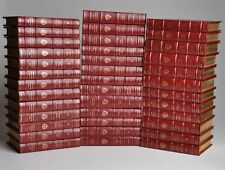 THE HARVARD CLASSICS - FULL SET ALL 72 BOOKS ON DVD - WORLD FAMOUS LITERATURE