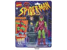 Marvel Retro Collection Actionfigur 2020 Green Goblin 15 Cm