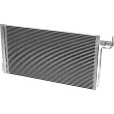 BRAND NEW FORD FOCUS / FORD C MAX 2.0 TDCI AC CONDENSER RADIATOR  YEAR 2011 ON