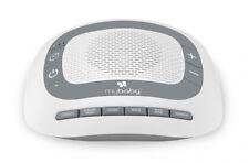 Homedics MYBS200 Portable SoundSpa Sleep Soother