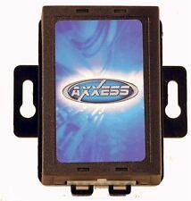 Metra TYTO-01 2003-2008 Toyota JBL Interface Wire Harness Integration Axxess