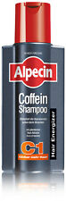250ml Alpecin C1 Coffein Shampoo geg.Haarausfall