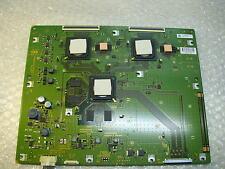 T-CON Board Sony 1-880-510-11  A1734930A  A1734047A   XXX