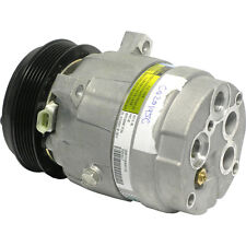 Buick Lesabre Oldsmobile Pontiac 1996 To 2005 NEW A/C Compressor CO 20195C