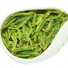 Hot sale ! Organic Chinese Long Jing Dragon Well Green Tea