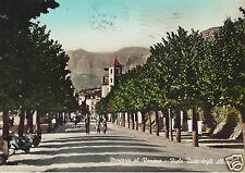 Montorio al Vomano Viale Duca degli Abruzzi f.g.