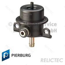 Fuel Pump Pressure Control Valve BMW:E30,E32,E34,E24,E23,E28,3,7,5,6 1711541