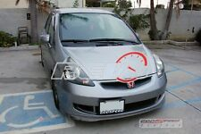 HONDA S2000 FIT ACURA TL LICENSE PLATE ADAPTER MOUNT BRACKET HOLDER TOW HOOK