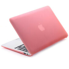 """Coque Etui de Protection pour Ordinateur Apple MacBook Air 13"""" pouces / 1025"""