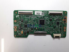 BN41-01797A BN95-00569A Samsung UE32EH5300 tcon placa