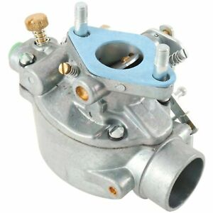 EAE9510D Carburetor For Ford Tractor 600 620 630 640 650 660 700 B4NN9510A