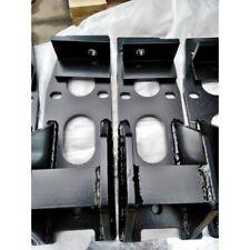 "Drop Boxes fits NISSAN PATROL Y60 Y61 GU4 3"" 4"" 5"" Inch Suspension Lift Kit"