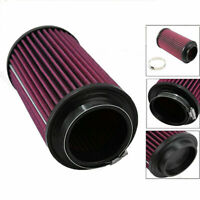 YQI In Line Breather Filter 2530029 for 1999-2014 Polaris Sportsman 400 500 600 700 Ranger