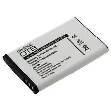 Batería para Aiptek Bluewalker mini Media Centro VideoSharier VS1