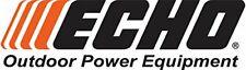 Echo 13201006460 Hedge Trimmer Fuel Line, 3 x 6 x 110-mm Genuine Original Equ.