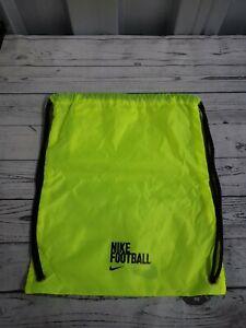 Nike Football Boot Gym Swimming Bag