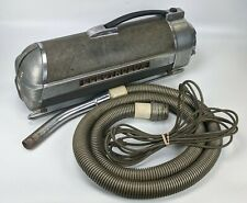 Electrolux XXX Vacuum Cleaner w/ Hose & Power Cord - AS IS